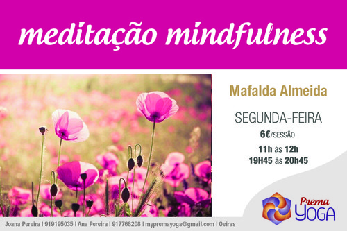 C MEDIT MINDFULNESS 1.jpg