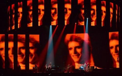 LordeDavid_Bowie-large_trans++j1auXmlGXSmhHAGGim-S