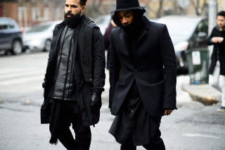 new-york-fashion-week-fall-winter-2015-street-styl