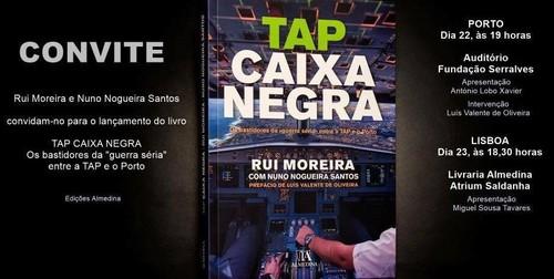 TAP Caixa Negra aa.jpg