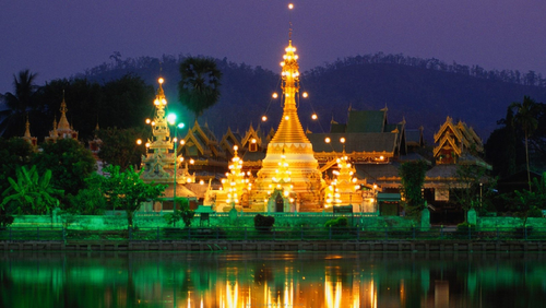 Chiang Mai temple.png