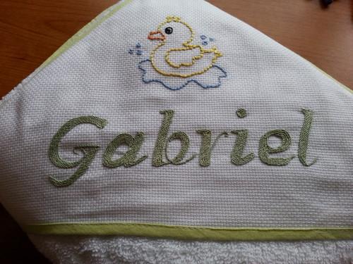 Gabriel 1.jpg