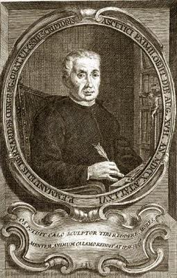 P. Manuel Bernardes.jpg