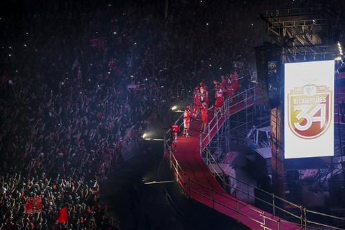 Benfica_Campeão_2014-2015_6.jpg