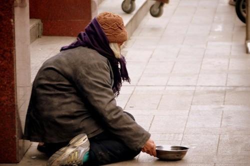 Homeless-PeterGriffin.jpg
