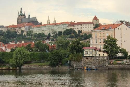 IMG_1304 Praga