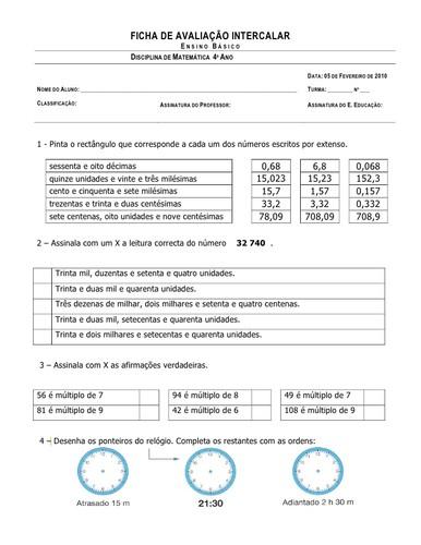 prova-intercalar-4-ano-2-perodo-1-728.jpg