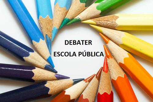 Debater-Escola-Pública.png