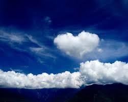 nuvem coração.jpeg