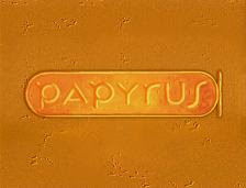 papyruslogo.jpg