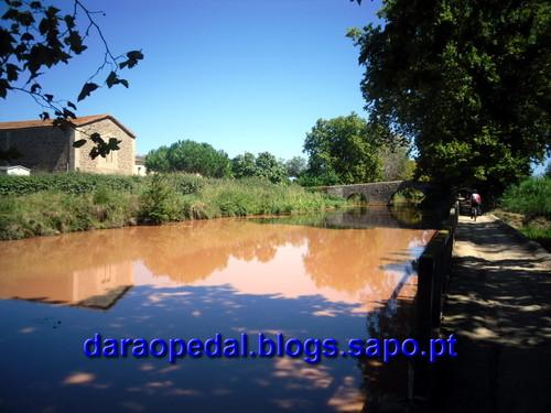 Canal_midi_dia_04_18.JPG