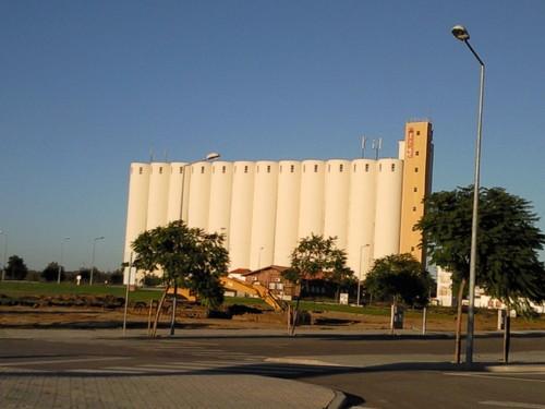 Parque Empresarial de Cuba