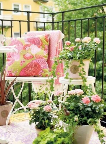 decorar-varanda-4.jpg