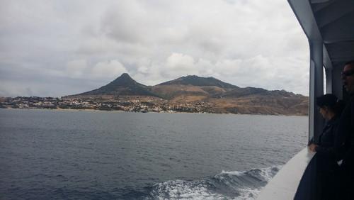 Madeira (219).jpg