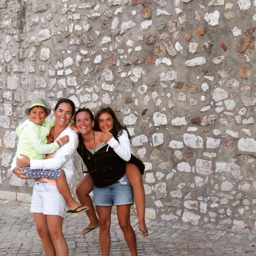 Família Fofa 2.jpg