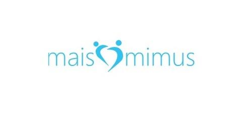 LogoMaisMimus.jpg