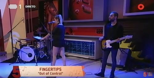 fingertips.jpeg