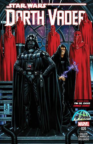 Darth Vader (2015-) 020-000.jpg