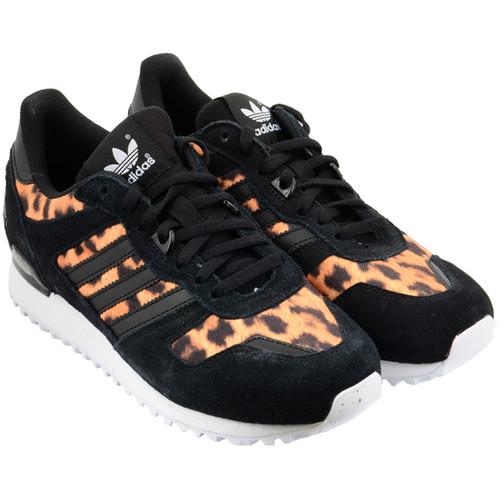 adidas-zx-700-w-sapatilhas-preto_131151_0.jpg