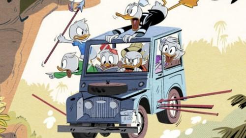 07-duck-tales-w529-h352_770x433_acf_cropped.jpg