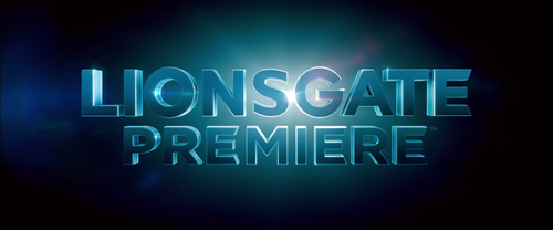 Lionsgate_Premiere_logo_on-screen.png