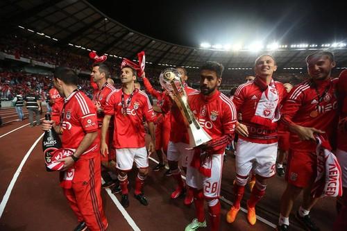 festa_da_Taça_da_Liga_6.jpg