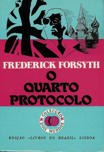 O quarto protocolo[1].jpg