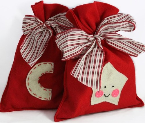 308777-Aprenda-a-fazer-embalagens-para-presentes-d