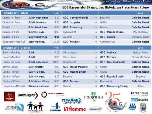 agenda 15-16 novembro 2014.png