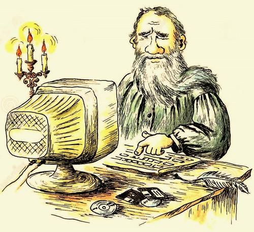 escritor-antigo-atrás-do-computador-13283616.jpg