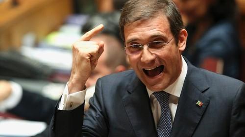 1 Coelho.jpg