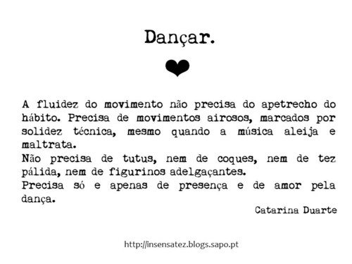 Dançar.jpg
