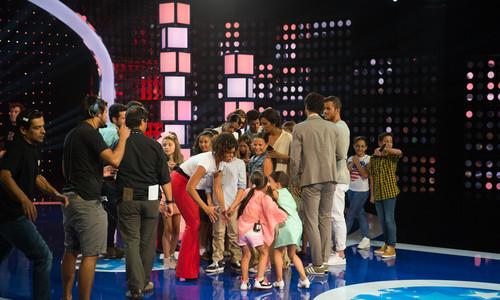 2015-08-31-FC_PequenosGigantes_322.jpg