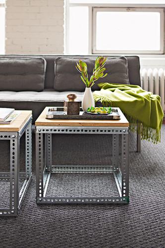 Modern-Industrial-DIY-Coffee-Table.jpg