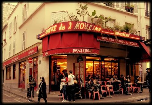 amelie-cafe.jpg