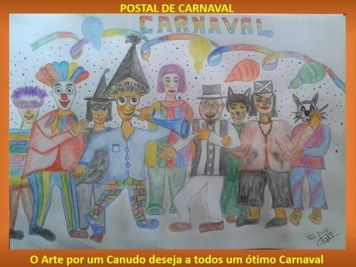 Postal do Arte por um Canudo.jpg
