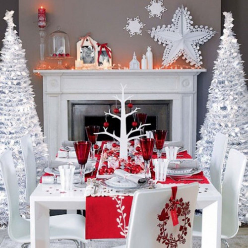 adorable_13_christmas_table_decorations.jpg