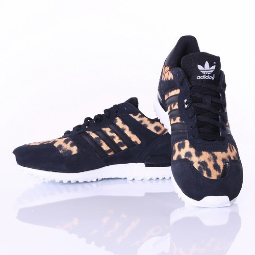 Adidas-ZX-700-Leopard-02-coolsneakers.jpg
