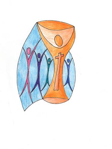 FESTAS-SACERDOTAIS-Logotipo-semLegenda.jpg