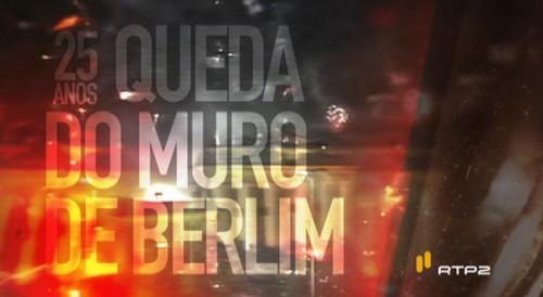 MURO BERLIM.jpg