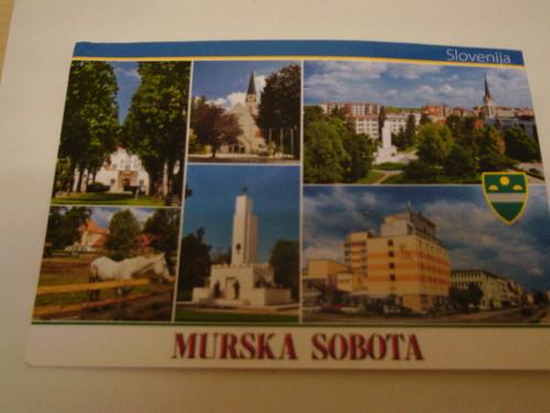 postais recebidos 352.jpg