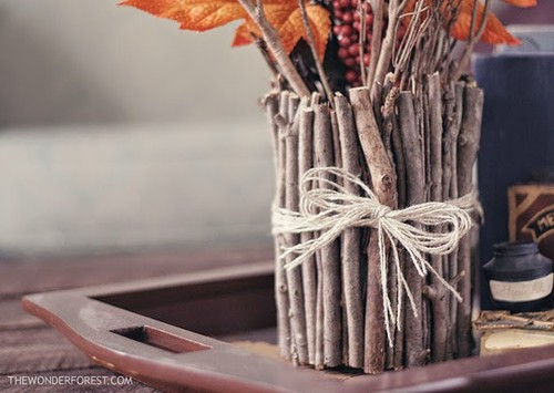 Crafts-To-Make-With-Nature (12).jpg