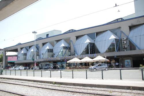 _MG_9869 Zagreb