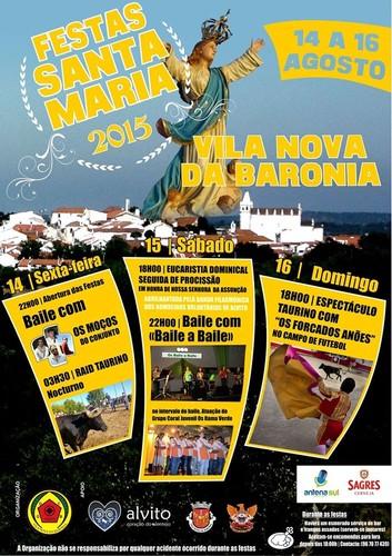 SantaMaria2015.jpg