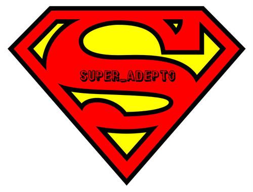 Super Adepto