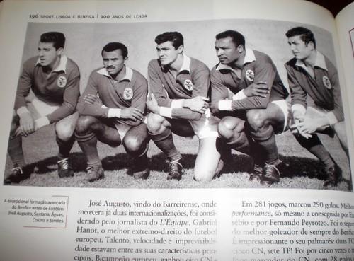 Benfica 003.jpg