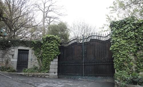 Portão de entrada.jpg