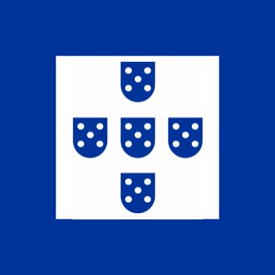União_Nacional_Flag.png