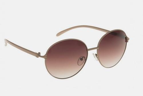 oculos parfois 2.JPG