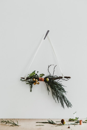 copper+and+twig+wreaths+-+erika+rax.jpg